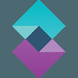 Shift kopen via iDEAL
