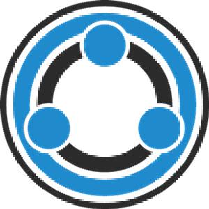 TransferCoin kopen via iDEAL