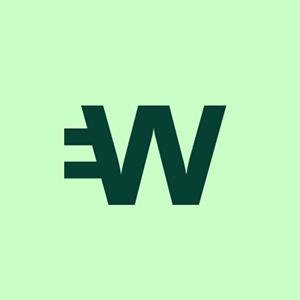Wirex Token kopen via iDEAL