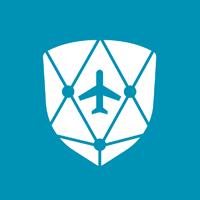 Aeron kopen via iDEAL 1