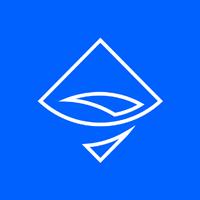 AirSwap kopen via iDEAL 1