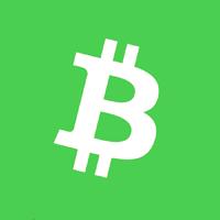 Bitcoin Cash kopen via iDEAL 1