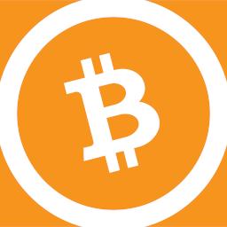 Bitcoin Cash kopen via iDEAL