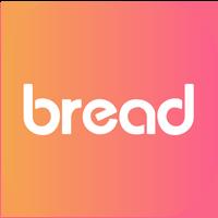 Bread kopen via iDEAL 1