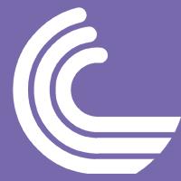 BitTorrent kopen via iDEAL 1