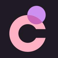 Chromia kopen via iDEAL 1
