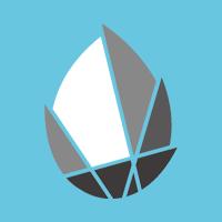 Cocos-BCX kopen via iDEAL 1