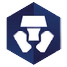 Crypto.com Chain kopen via iDEAL