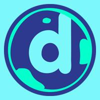 district0x kopen via iDEAL 1