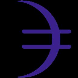 Dusk Network kopen via iDEAL
