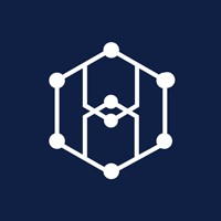IoT Chain kopen via iDEAL 1