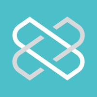 Loom Network kopen via iDEAL 1