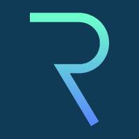 Request Network kopen via iDEAL 1