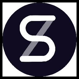 Synthetix Network Token kopen via iDEAL
