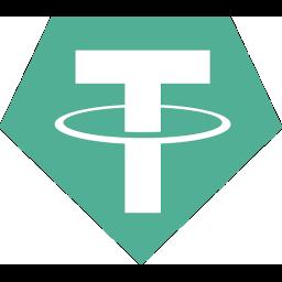 TetherUS kopen via iDEAL