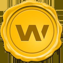 WAX kopen via iDEAL